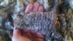 Love this fleece